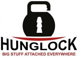 Hung Lock