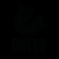 BUTTR