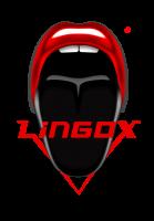 Lingox