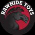 Rawhide Toys