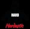 Hardastic