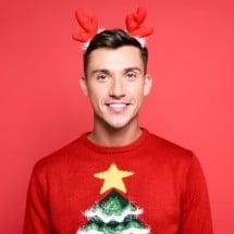 Vánoční hity