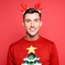 Vianočné hity