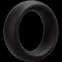 Erekční, škrtící a vibrační kroužky na penis