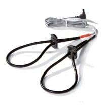 Elektrosex, elektrostimulácia