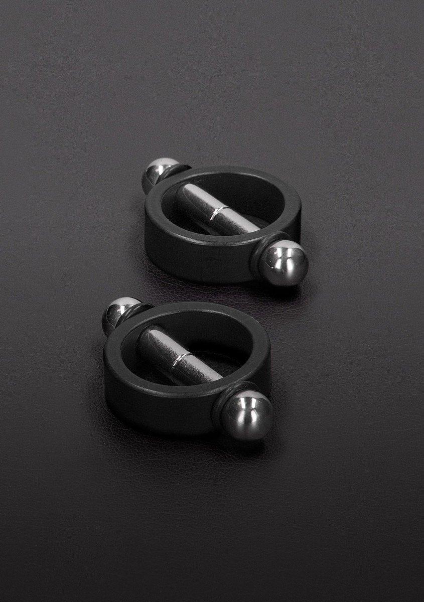 Slave4master Nipple Magnetic Pincher