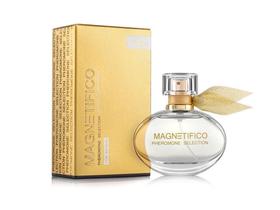 Feromóny pre ženy Magnetifico Pheromone Selection 50 ml