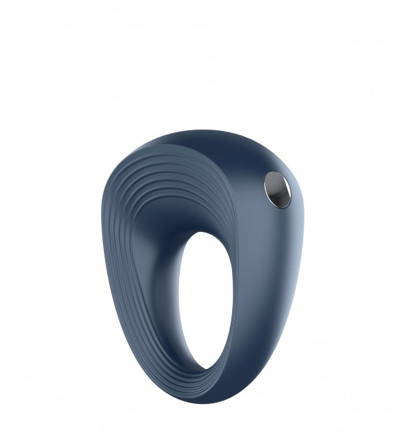 Satisfyer Vibrating Cock Ring 2