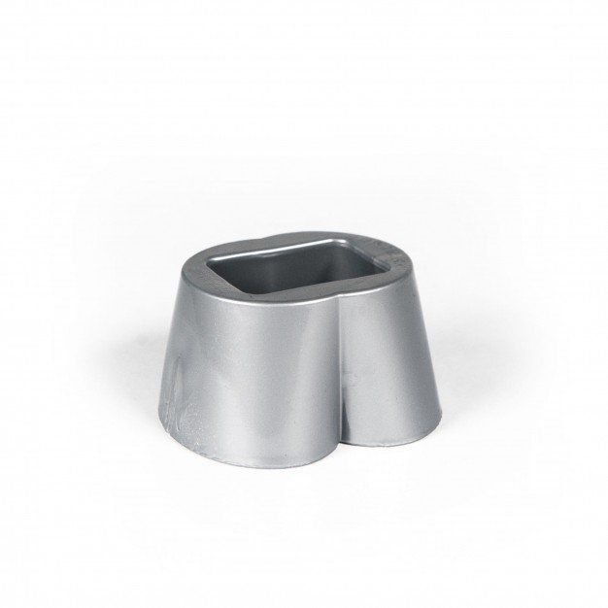 Natahovač varlat Zizi Radar stříbrný