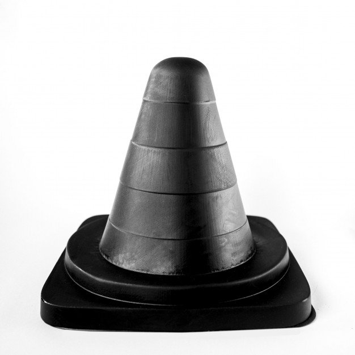 Análny kolík All Black AB68