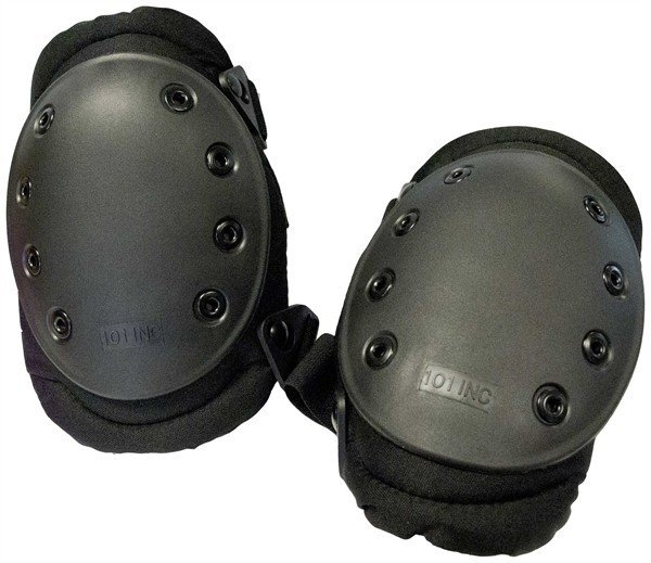 Chrániče kolien Tactical Knee Pads