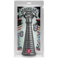 Anální kolík American Bombshell Rockeye