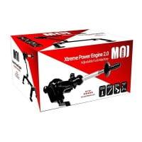 Šukací stroj MOI Xtreme Power Engine 2.0