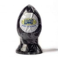 Anální kolík Mister B WAD15 Magical Orb Plug L