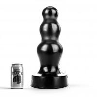 Análny kolík All Black AB56