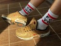 Ponožky Sk8erboy FCK YOU
