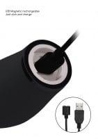 Switch Pleasure Kit 6 Black