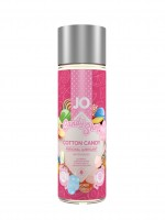 System JO Candy Shop Cotton Candy Lube 60 ml