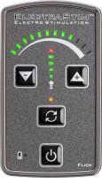 Stimulátor ElectraStim Flick Multi-Pack