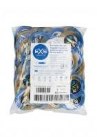 EXS Original Condoms 100 Pack