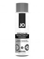 Silikonový lubrikační gel System JO Premium 120 ml