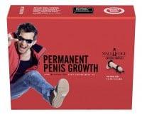 Zväčšovač penisu MaleEdge Pro Penis Enlarger