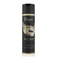 Orgie Sexy Therapy Aphrodisiac Massage Oil 200 ml