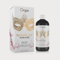 Orgie Noriplay Ultra Slide Massage Gel 500 ml