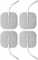Samolepící elektrody ElectraStim Consumables Square 4 ks