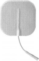 Samolepící elektrody ElectraStim Square 4 ks