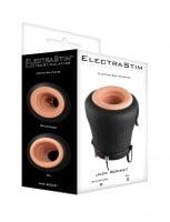 E-stim masturbátor ElectraStim Jack Socket Standard