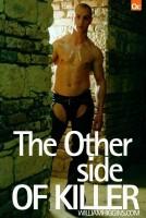 William Higgins: The Other Side of Killer DVD
