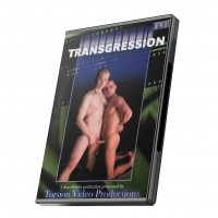 Torsion Video: Transgression DVD