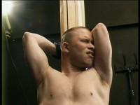Torsion Video: Transgression DVD