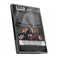 DreamBoyBondage.com: Tyler & Timmy DVD