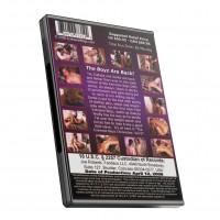 ExtremeBoyz.com: Chronicles VI DVD