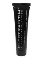 ElectraStim Electro Stimulation Conductive Gel 60 ml