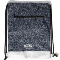 Vak na záda ES Collection AC074 Pixel Camo Reversible Backpack
