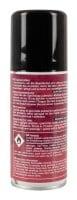 Leštiaci sprej na gumu/latex Late X 100 ml