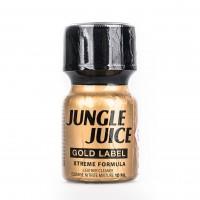 Jungle Juice Gold Label 10 ml