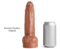Hankey's Toys Dominic Pacifico Dildo Original