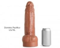 Dildo Hankey's Toys Dominic Pacifico L/XL