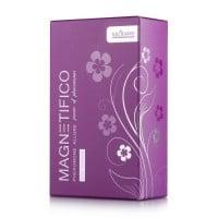 Feromóny pre ženy Magnetifico Pheromone Allure 50 ml