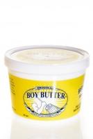Boy Butter Lubricant Original 473 ml