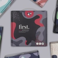 Loveboxxx First. Kinky [S]Experience Starter Set