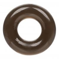 Erekčný krúžok CalExotics Ring XL čierny
