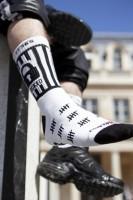 Ponožky Sk8erboy LOCKED