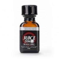 Juice Zero Black Label 24 ml