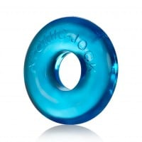 Oxballs Ringer Cock Rings 3-Pack Multi-Colour