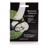 CalExotics Maximizer Enhancer